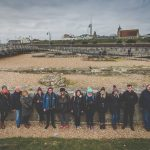 Strong Island Photography Walkshop - Footsteps of Nelson
