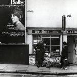 Dorothy Bohm, Brighton, 1971